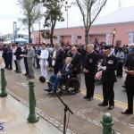 2015 Bermuda Remembrance Day (15)