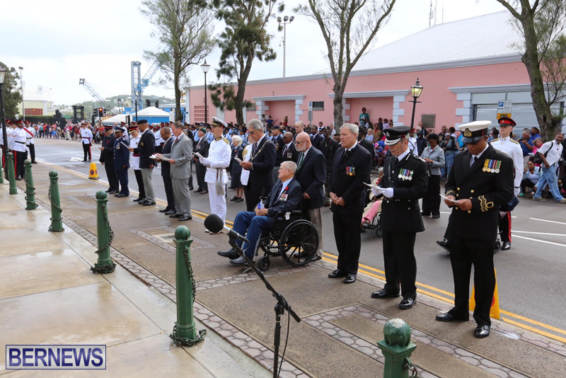 2015-Bermuda-Remembrance-Day-15