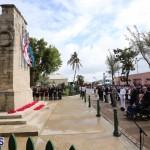 2015 Bermuda Remembrance Day (16)