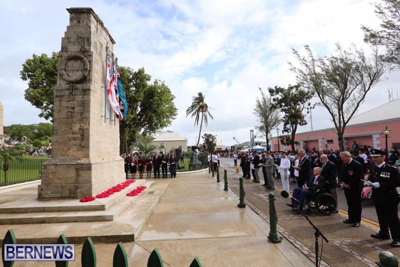 2015-Bermuda-Remembrance-Day-16