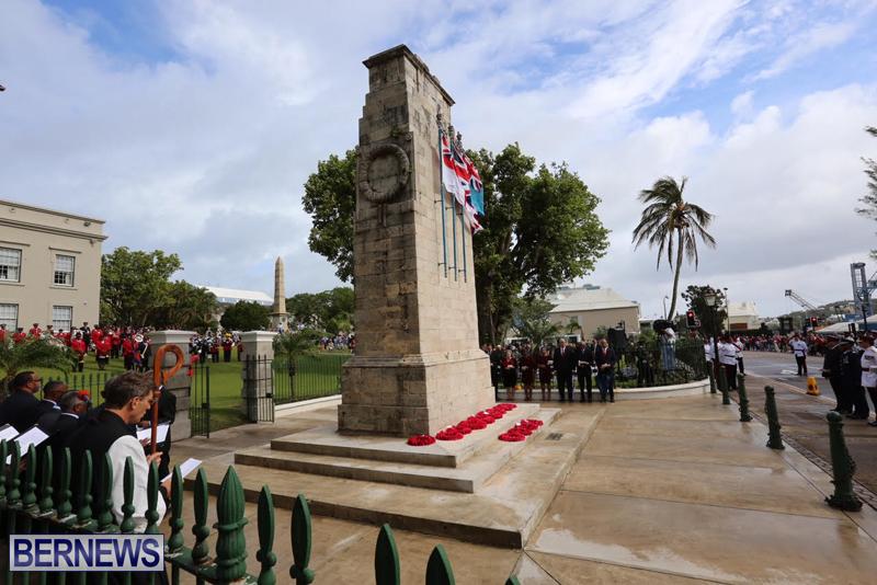 2015-Bermuda-Remembrance-Day-17