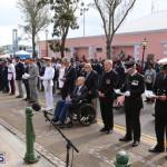 2015 Bermuda Remembrance Day (18)