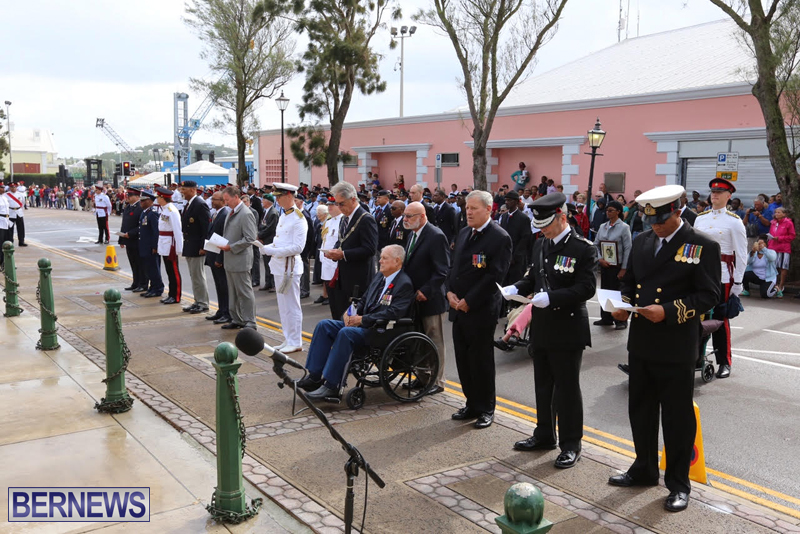 2015-Bermuda-Remembrance-Day-18