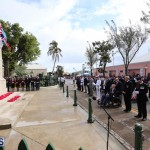 2015 Bermuda Remembrance Day (19)