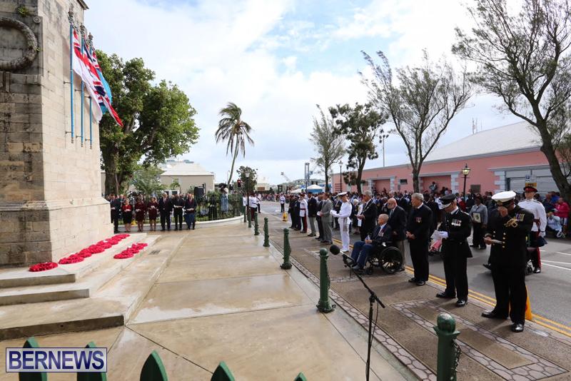 2015-Bermuda-Remembrance-Day-19