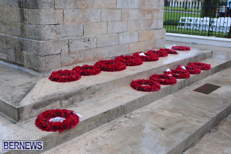 2015-Bermuda-Remembrance-Day-3