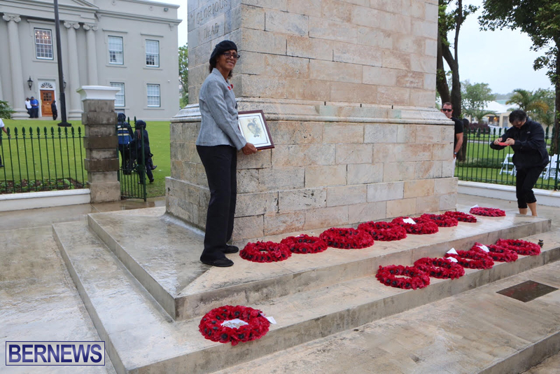 2015-Bermuda-Remembrance-Day-4