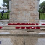 2015 Bermuda Remembrance Day (7)