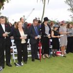 2015 Bermuda Remembrance Day (8)