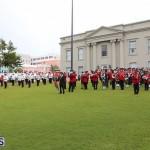 2015 Bermuda Remembrance Day (9)