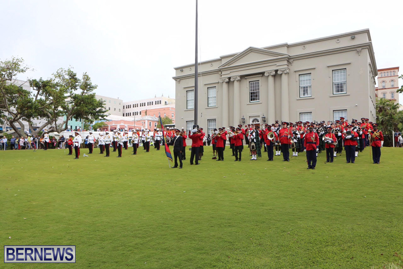 2015-Bermuda-Remembrance-Day-9