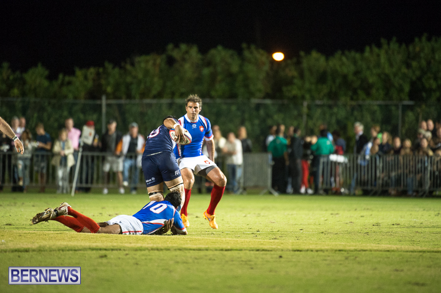 2015-Bermuda-World-Rugby-Classic-France-vs-USA-Plate-Final-JM-1