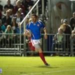 2015 Bermuda World Rugby Classic France vs USA Plate Final JM (10)
