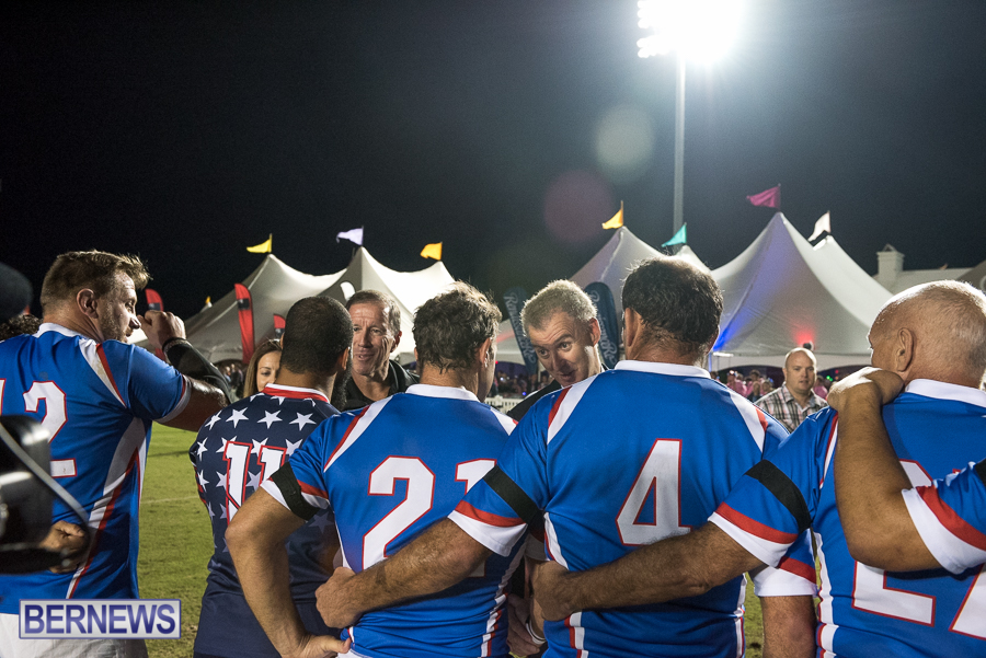 2015-Bermuda-World-Rugby-Classic-France-vs-USA-Plate-Final-JM-102