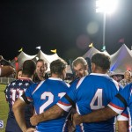 2015 Bermuda World Rugby Classic France vs USA Plate Final JM (103)