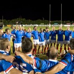2015 Bermuda World Rugby Classic France vs USA Plate Final JM (106)