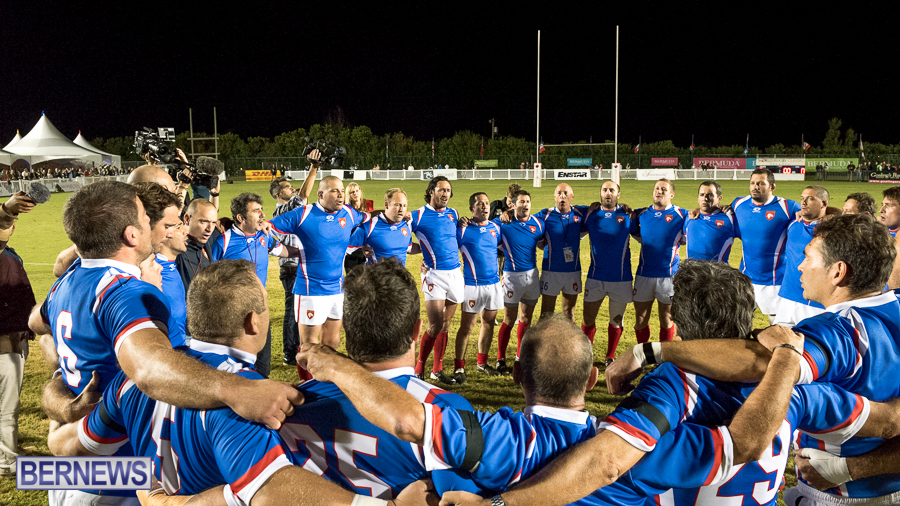 2015-Bermuda-World-Rugby-Classic-France-vs-USA-Plate-Final-JM-106