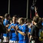 2015 Bermuda World Rugby Classic France vs USA Plate Final JM (108)