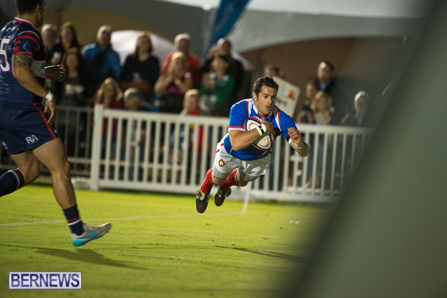 2015-Bermuda-World-Rugby-Classic-France-vs-USA-Plate-Final-JM-11