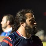 2015 Bermuda World Rugby Classic France vs USA Plate Final JM (111)