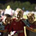 2015 Bermuda World Rugby Classic France vs USA Plate Final JM (113)