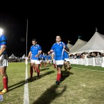 2015 Bermuda World Rugby Classic France vs USA Plate Final JM (114)