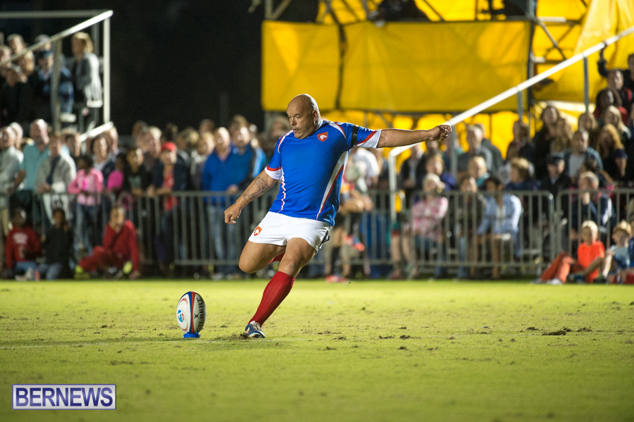 2015-Bermuda-World-Rugby-Classic-France-vs-USA-Plate-Final-JM-12