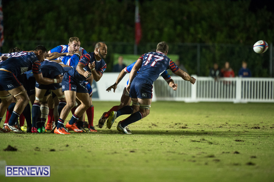 2015-Bermuda-World-Rugby-Classic-France-vs-USA-Plate-Final-JM-14