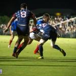 2015 Bermuda World Rugby Classic France vs USA Plate Final JM (15)