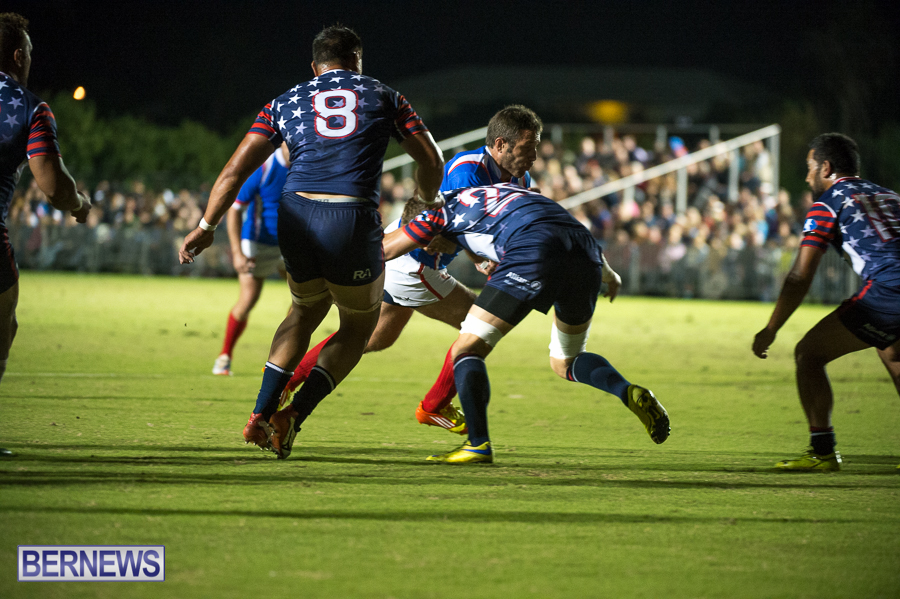 2015-Bermuda-World-Rugby-Classic-France-vs-USA-Plate-Final-JM-15