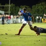 2015 Bermuda World Rugby Classic France vs USA Plate Final JM (16)
