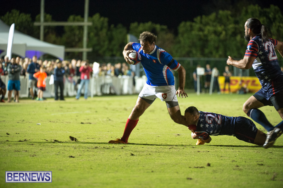 2015-Bermuda-World-Rugby-Classic-France-vs-USA-Plate-Final-JM-16