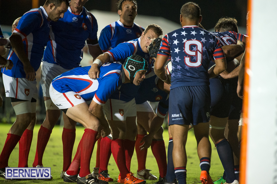 2015-Bermuda-World-Rugby-Classic-France-vs-USA-Plate-Final-JM-17