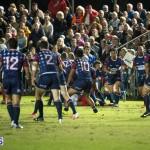 2015 Bermuda World Rugby Classic France vs USA Plate Final JM (18)