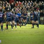 2015 Bermuda World Rugby Classic France vs USA Plate Final JM (19)
