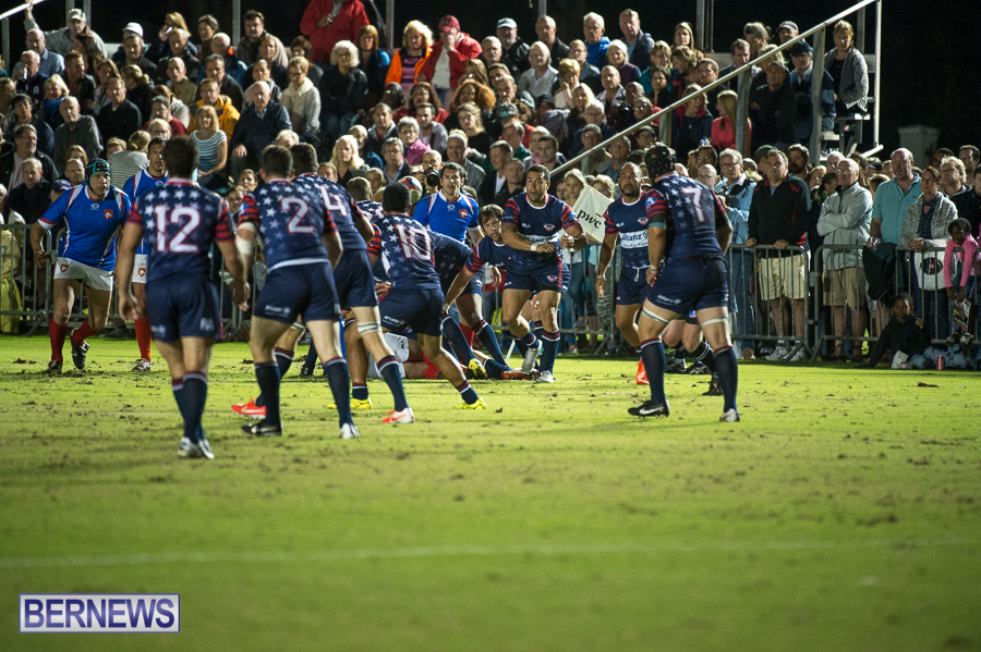 2015-Bermuda-World-Rugby-Classic-France-vs-USA-Plate-Final-JM-19