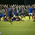 2015 Bermuda World Rugby Classic France vs USA Plate Final JM (20)