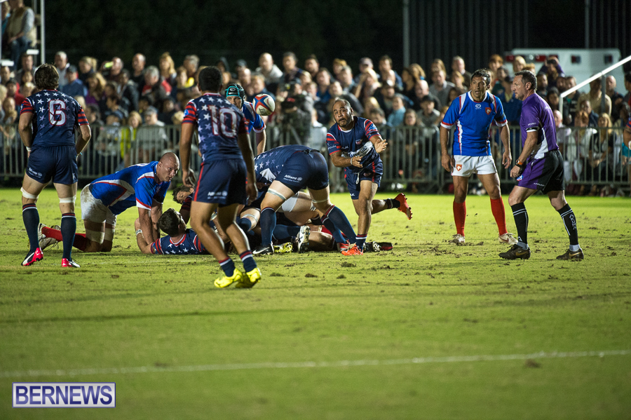 2015-Bermuda-World-Rugby-Classic-France-vs-USA-Plate-Final-JM-20