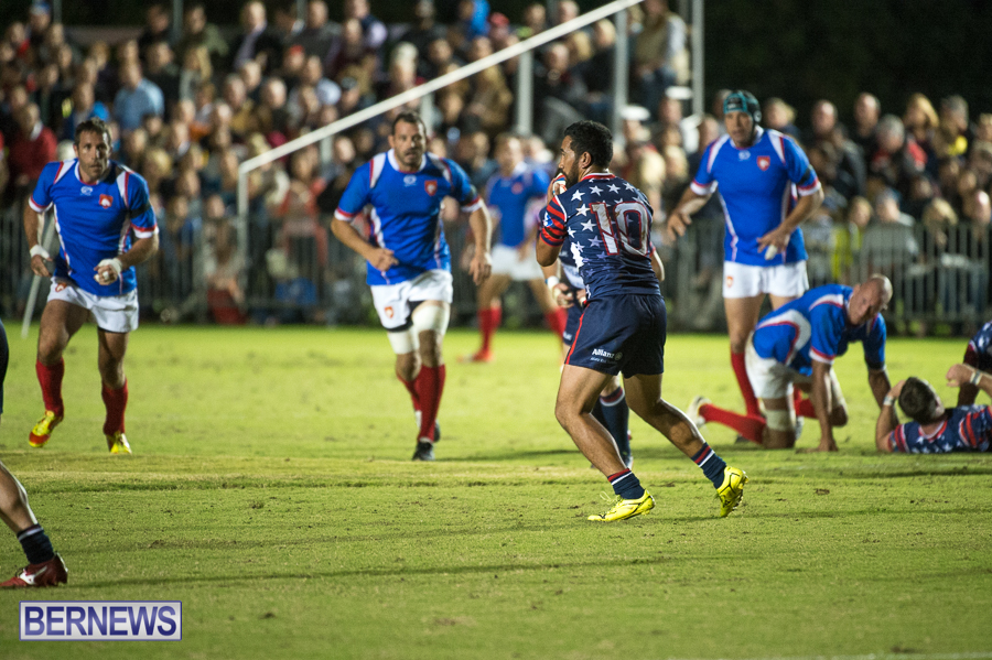 2015-Bermuda-World-Rugby-Classic-France-vs-USA-Plate-Final-JM-21