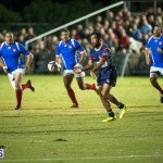 2015 Bermuda World Rugby Classic France vs USA Plate Final JM (22)