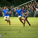 2015 Bermuda World Rugby Classic France vs USA Plate Final JM (23)