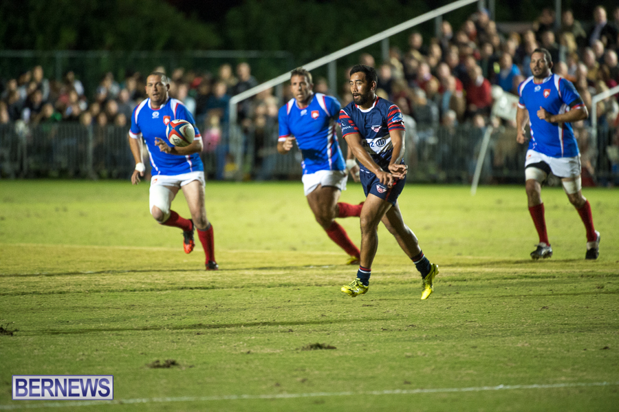 2015-Bermuda-World-Rugby-Classic-France-vs-USA-Plate-Final-JM-23