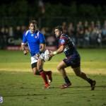 2015 Bermuda World Rugby Classic France vs USA Plate Final JM (24)