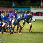 2015 Bermuda World Rugby Classic France vs USA Plate Final JM (26)