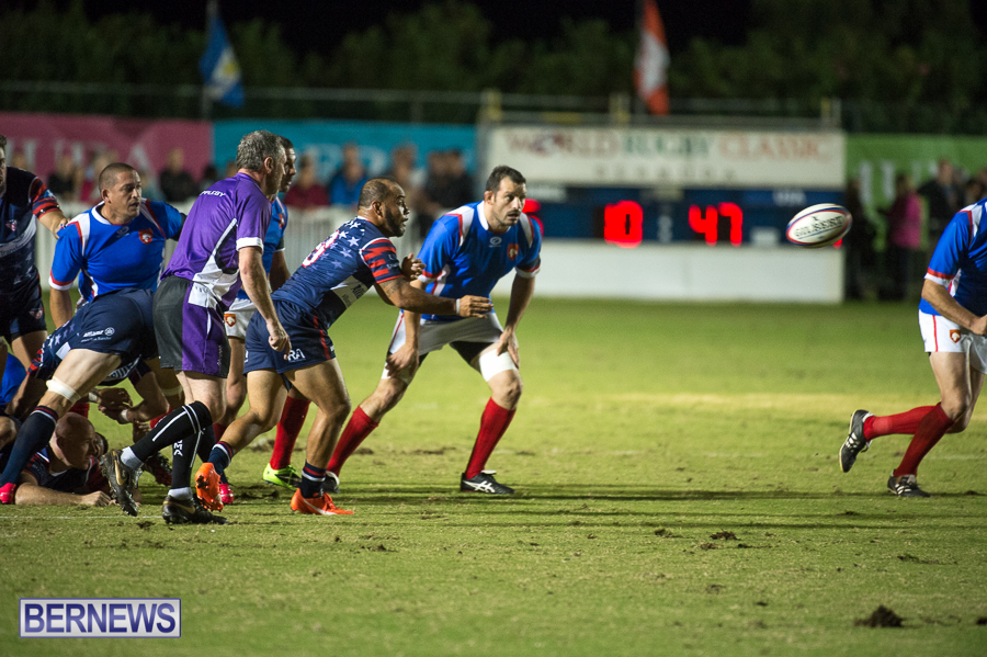 2015-Bermuda-World-Rugby-Classic-France-vs-USA-Plate-Final-JM-27