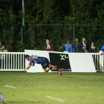 2015 Bermuda World Rugby Classic France vs USA Plate Final JM (28)