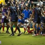 2015 Bermuda World Rugby Classic France vs USA Plate Final JM (3)