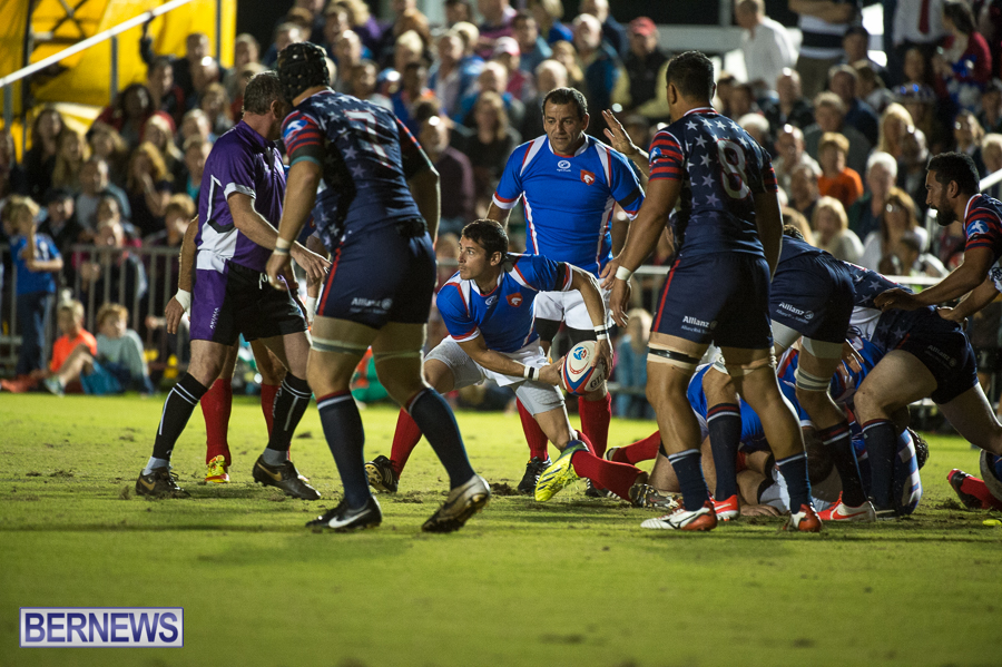 2015-Bermuda-World-Rugby-Classic-France-vs-USA-Plate-Final-JM-3