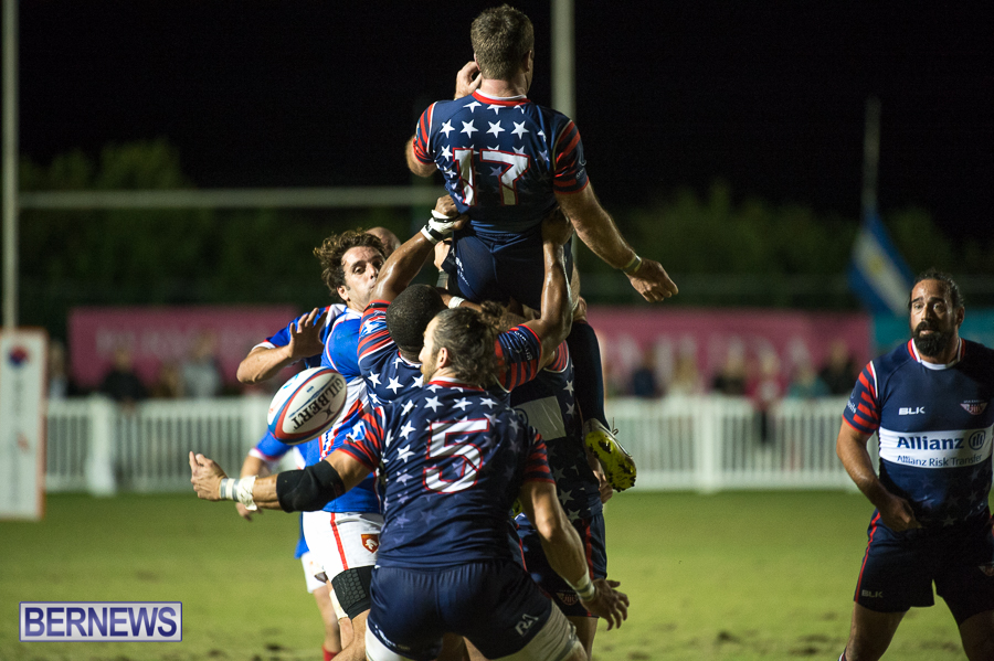 2015-Bermuda-World-Rugby-Classic-France-vs-USA-Plate-Final-JM-30