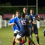 2015 Bermuda World Rugby Classic France vs USA Plate Final JM (31)